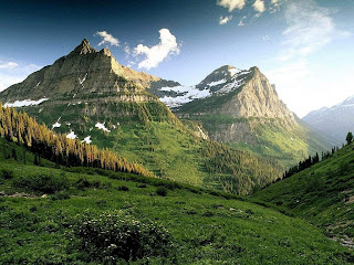 mountain hd wallpapers, hd mountain wallpaper, computer wallpapers mountain wallpaper hd