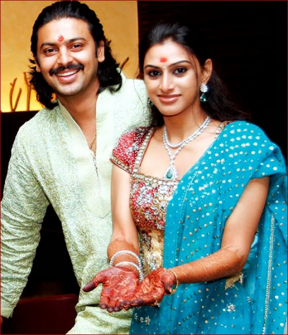 Longest Celebrity Marriages In Bollywood - filmibeat.com