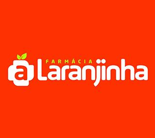 Farmácia A Laranjinha
