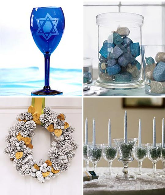Hanukkah Decoration  Let's Celebrate. Led Lights For Home Decoration. Decorative Shrubs. Conference Room Phone. Decorative Screen Doors. Small Rooms Ideas. French Country Dining Room Furniture. Room Screens Dividers. Home Office Decoration