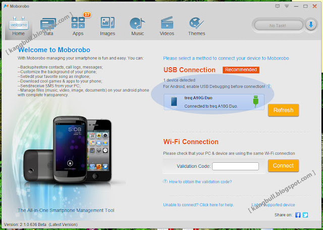 moborobo-untuk-koneksi-android-pc