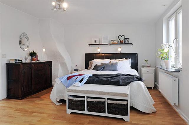 Amazing Bedroom Designs