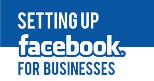 Cara Memasarkan Produk Dengan Cepat di Facebook