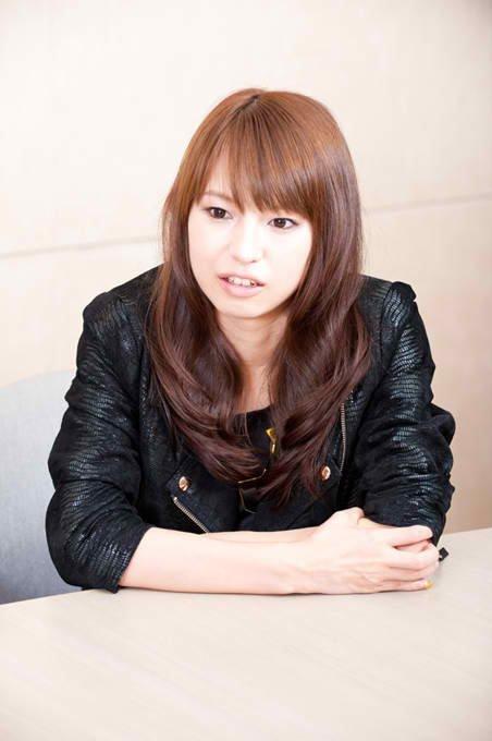 Haruna Ono Love Survive Seifuku Kawai