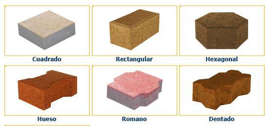 Apuntes revista digital de arquitectura prefabricados for Adoquines de cemento