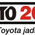 Harga Toyota Karawang April 2015