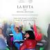 CUARTA SESION DE CTE - C.E. 2014-2015