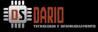 Dario Silva | Tecnologia e Desenvolvimento