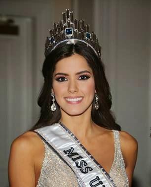día-Miss-Universo-Nueva-York-este-Domingo