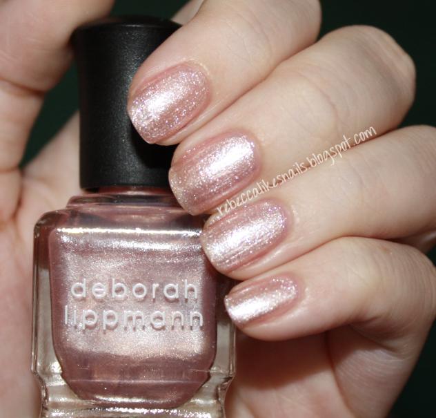 rebecca likes nails: Topbox Review - May Topbox