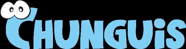 Chunguis