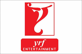 "YRF Entertainment to produce TV series based on Comic Book ""The Nye Incidents"""