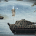 Review: Battle Supremacy (iPad)