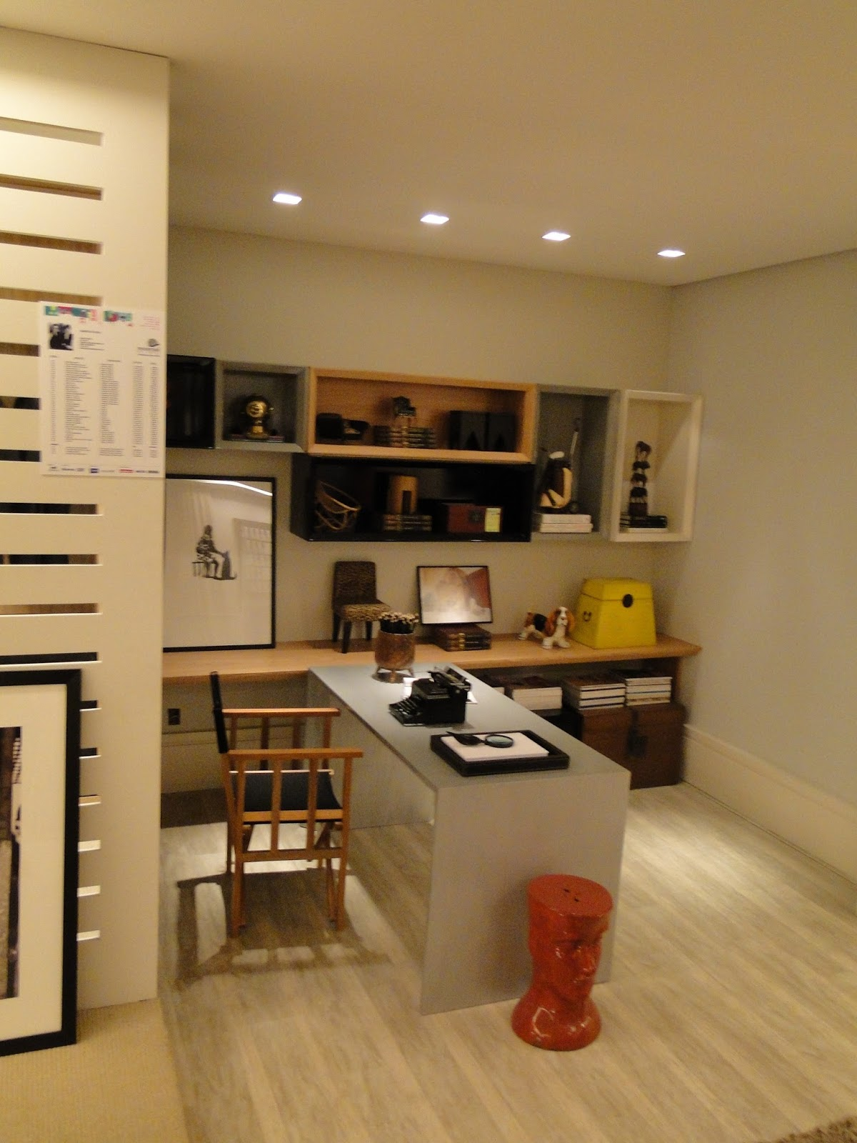 Veja: luminárias para cozinha luminárias de banheiro luminárias  #A27B29 1200 1600