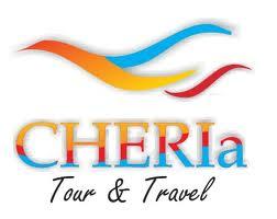 Travel Tour Umroh Plus Wisata