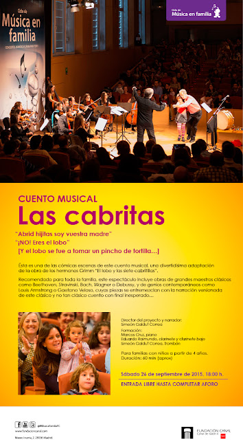 http://www.fundacioncanal.com/cat/ciclo-musica-en-familia/