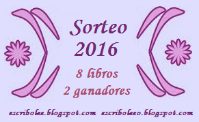 Sorteo 2016