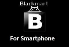 Blackmart Aplikasi Bypass Google Play Berbayar