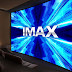 "IMAX ""Private Theater"""
