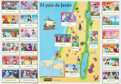 http://4.bp.blogspot.com/-KHSd2UIB46c/UuY4RTR-qCI/AAAAAAAACBE/nv_OuzfHV14/s1600/MAPA+JESUS.png