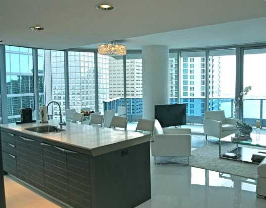 epic-condo-for-sale