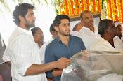 Celebs Pay Homage to Rama Naidu-thumbnail-111