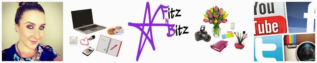 FitznBitz
