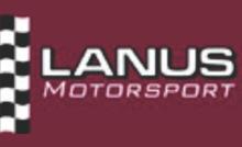 Lanus Motorsports