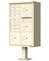 apartment mailboxes commercial mialboxes residential mailboxes