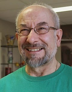 Giuseppe Benedetto