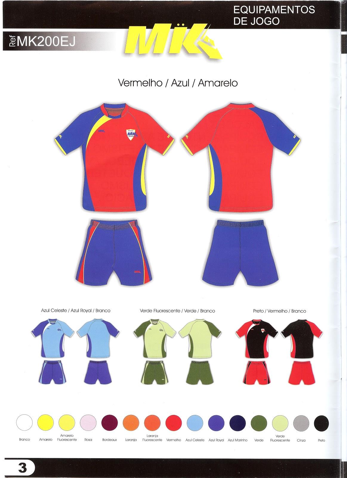 QueoTex distribuye en España ropa deportiva de la marca MK d846cc11beff