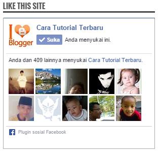 Cara Membuat Halaman Like Facebook (Fanpage) Terbaru