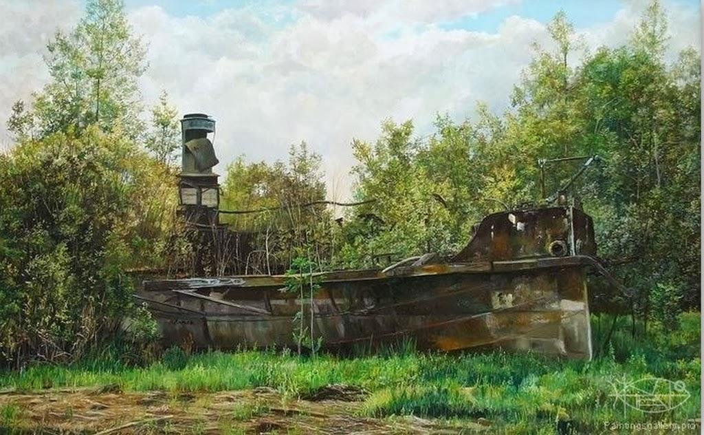 paisajes-pantanosos