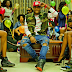 Download Official VIDEO | Darassa ft Mr Blue - Heya Haye