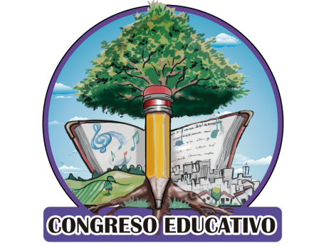 Congreso Educativo