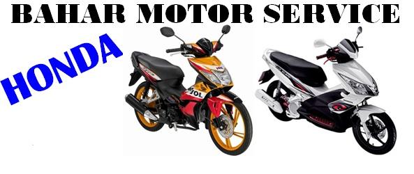 Bengkel Service Motor Depok Depok Service Motor