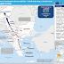 Δικαίωση της Ελλάδας στο Μεταναστευτικό