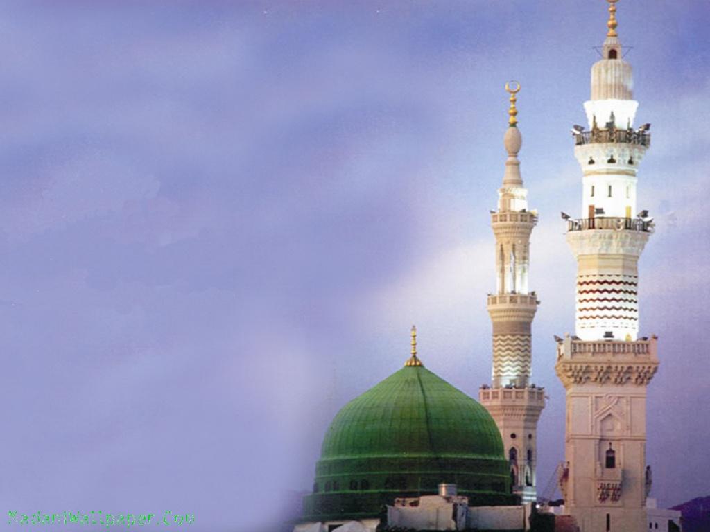 http://4.bp.blogspot.com/-KHcfxxIfJCc/TlS0PPEJpbI/AAAAAAAADpU/KAJzI8UtcBY/s1600/masjid_nabvi_wallpaper-1024x768.jpg