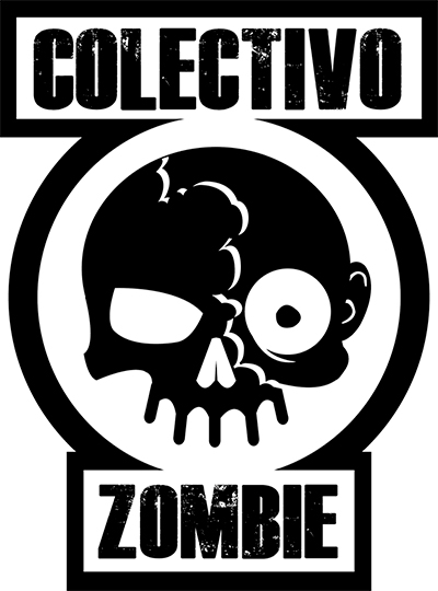 Colectivo Zombie