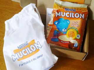 http://www.brindesgratis.com/2015/09/amostras-gratis-mucilon-multi-cereais.html