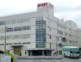 Koito+(13).JPG