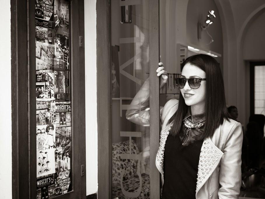 blackeandwhite_sunglasses_2014