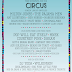 Bring on the clowns! {Camp Bestival 2014}