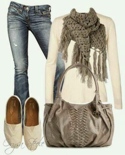 this-bag