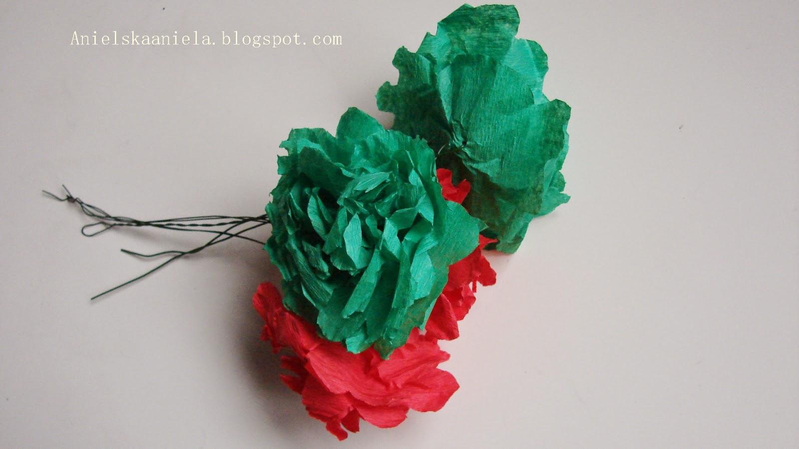 Diy Tutorial rope wrap vase sznurkowy wazon