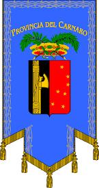 Provincia del Carnaro