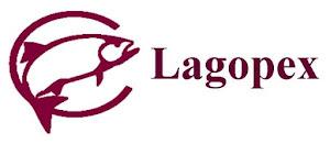 LAGOPEX: