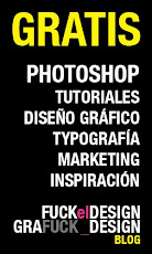 DISEO GRAFICO