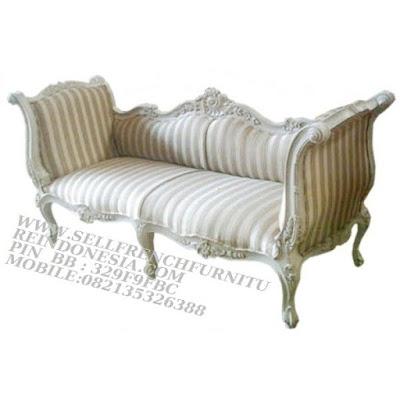 toko mebel jati klasik jepara sofa jati jepara sofa tamu jati jepara furniture jati jepara code 654,Jual mebel jepara,Furniture sofa jati jepara sofa jati mewah,set sofa tamu jati jepara,mebel sofa jati jepara,sofa ruang tamu jati jepara,Furniture jati Jepara