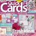 Copy of Quick Cards Made Easy to give away
